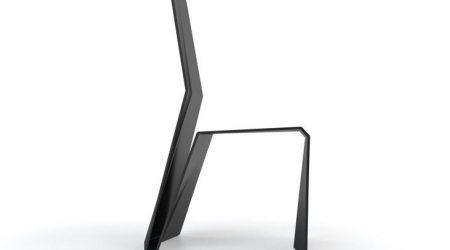 chaise-katra-3