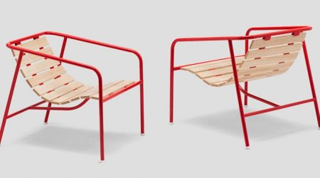 fauteuil-jasper-morrison-2