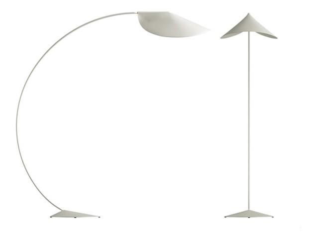 lampe-circle
