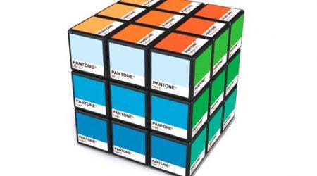 rubik-cube-pantone