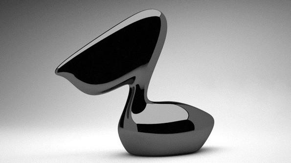 sculptures-WWF-3
