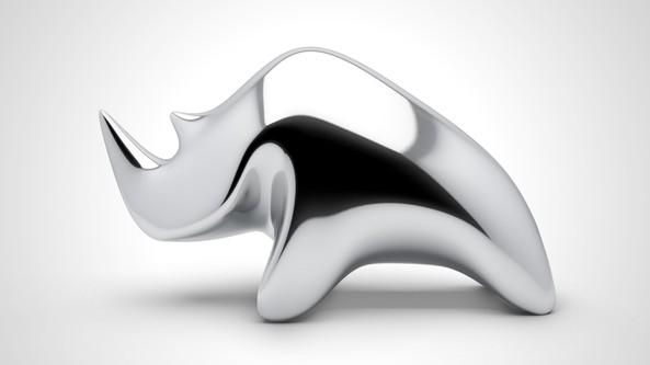 sculptures-WWF
