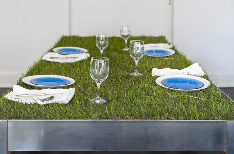 table-picnic-2
