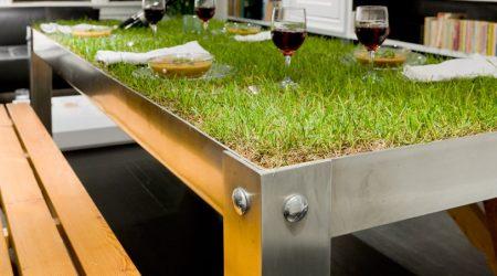 table-picnic