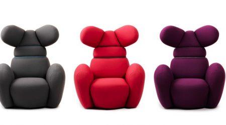 fauteuil-bunny-4