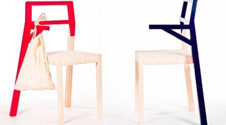 hugo-chair