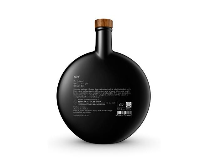huile-olive-design-2