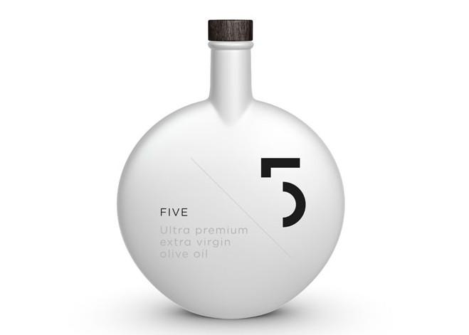 huile-olive-design-3