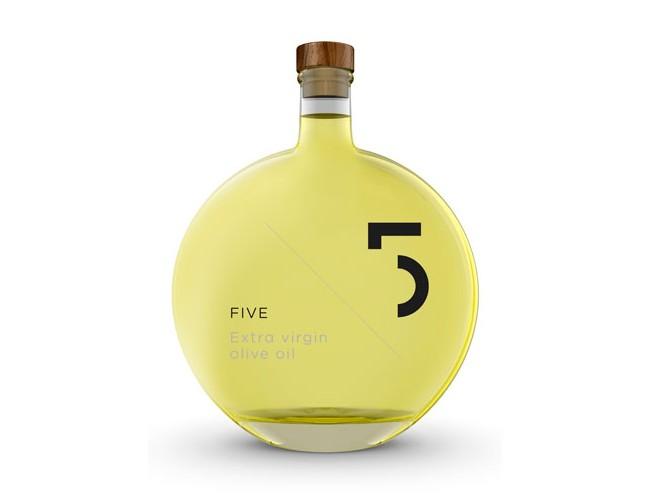 huile-olive-design-5