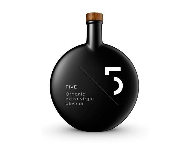 huile-olive-design
