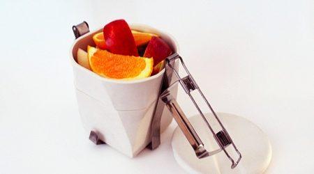 lunch-box-design