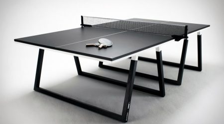ping-pong-design