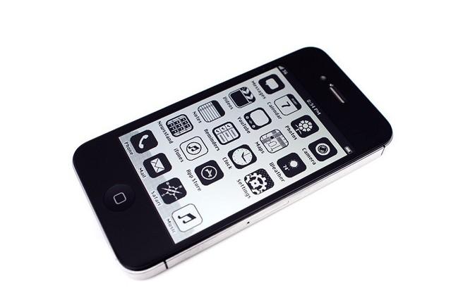 ios-86-iphone-2