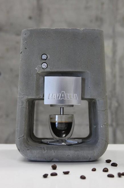 machine-expresso-design-2
