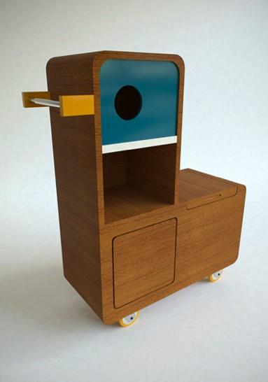 meuble-design-jouet-2