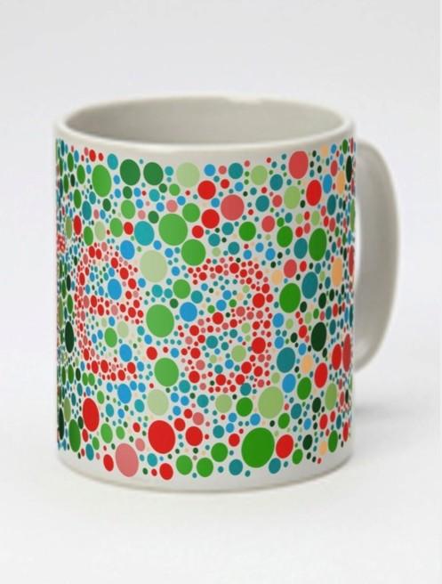 mug-color-blind