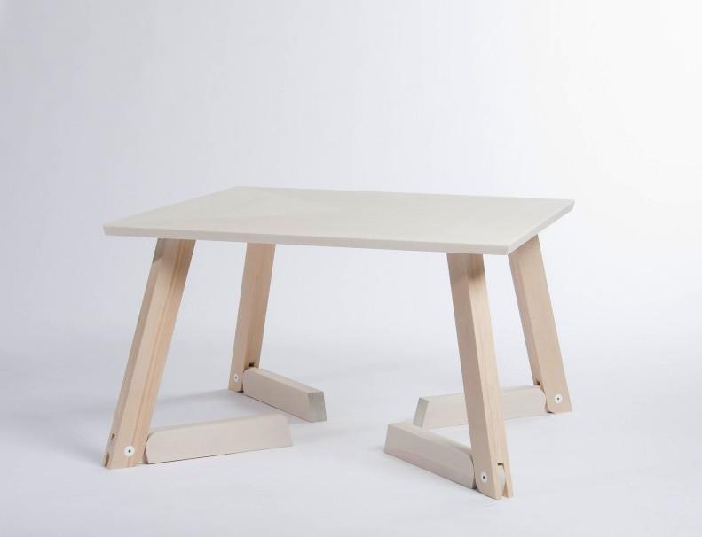 table-bambi-2