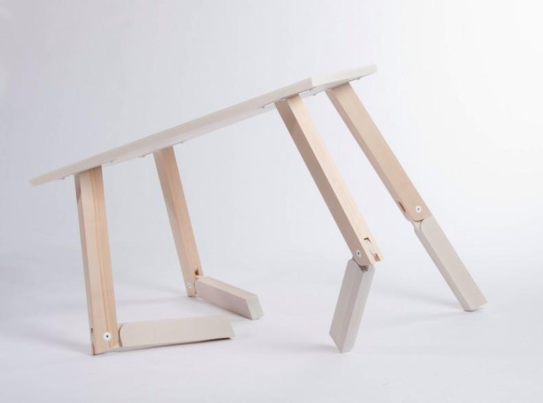 table-bambi-3