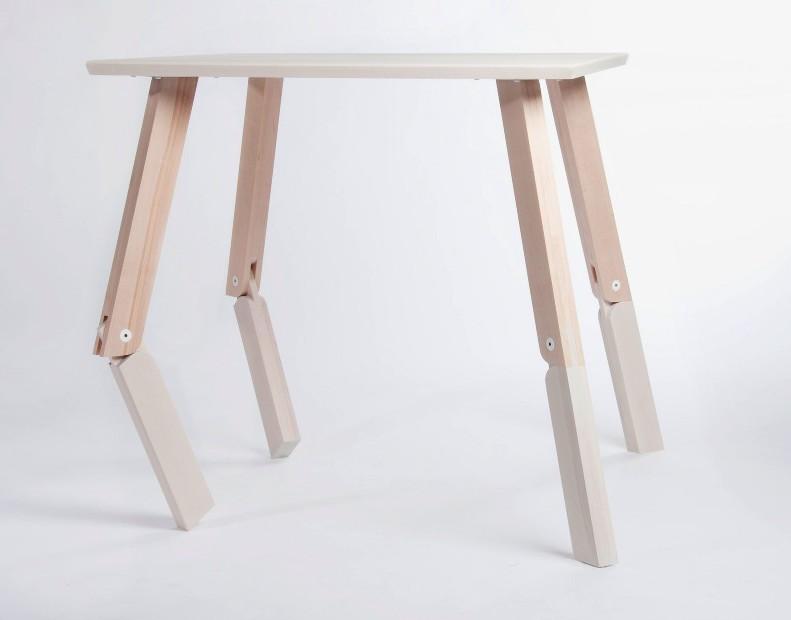 table-bambi-4