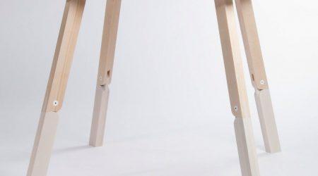 table-bambi-5