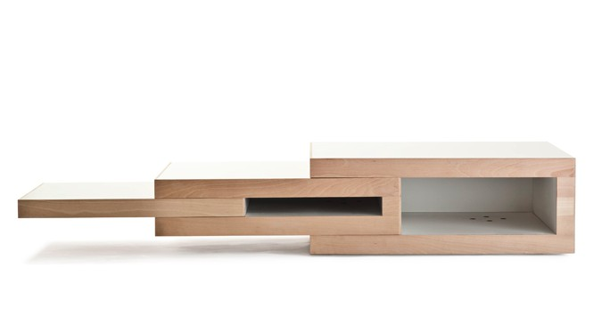 table-basse-design-3