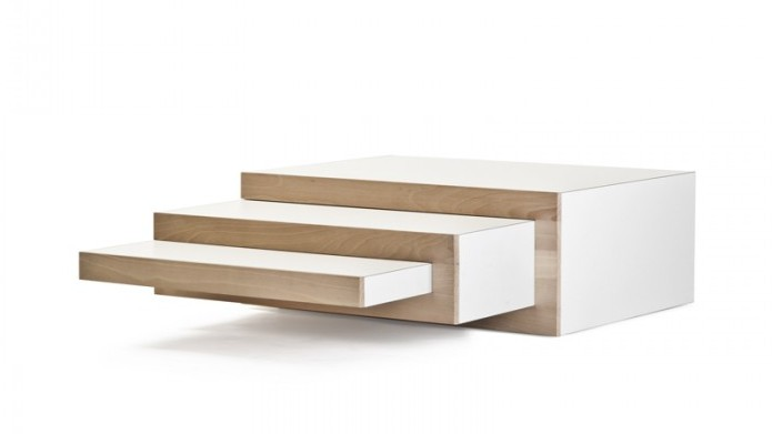 table-basse-design-4