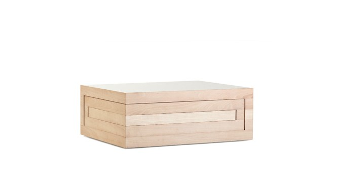 table-basse-design-5