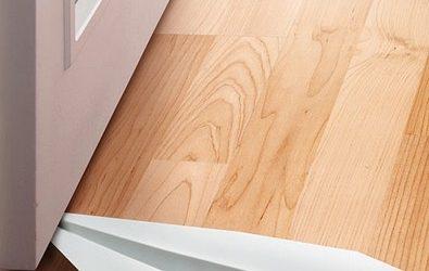 cale porte archives blog d co design. Black Bedroom Furniture Sets. Home Design Ideas