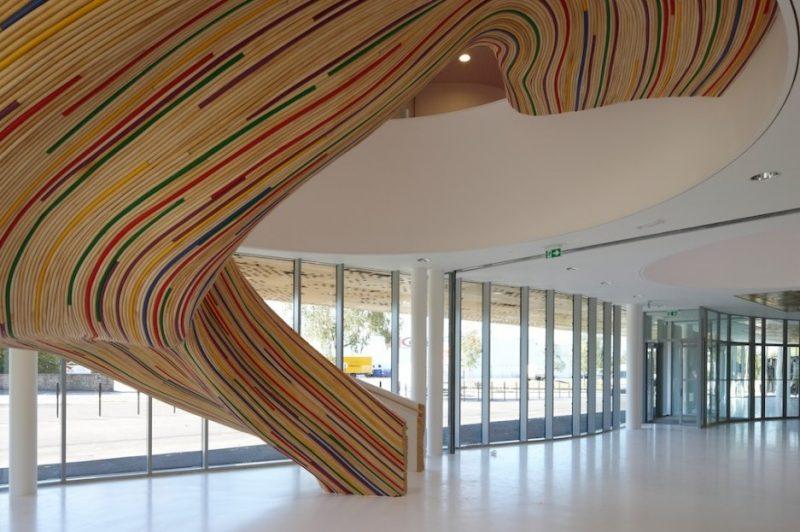 escalier-design-2