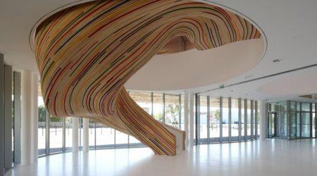 escalier-design-3