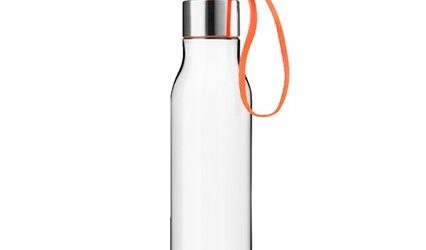 evasolo-bouteille