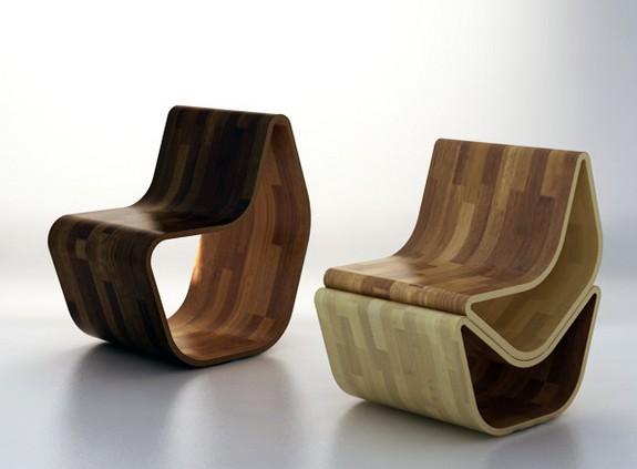 fauteuil-bois-2