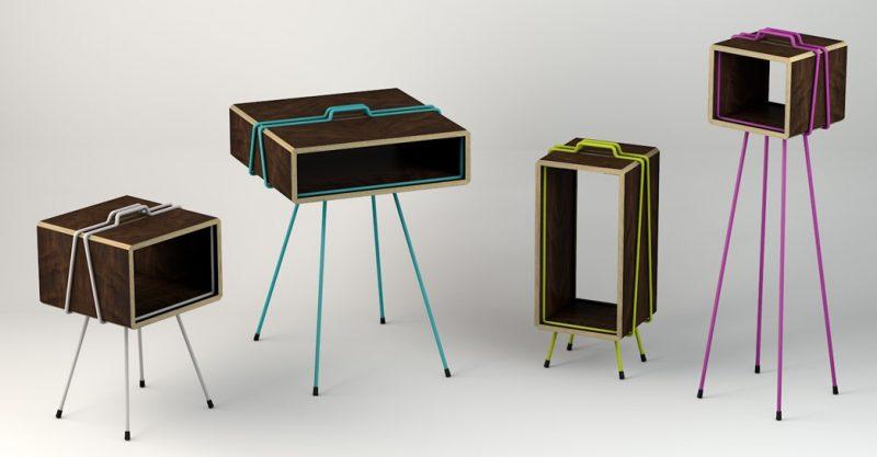 meubles-design-2