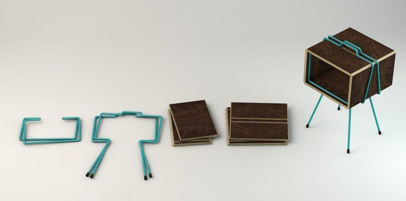 meubles-design-3