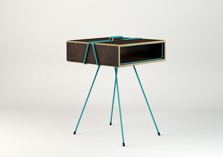meubles-design-4