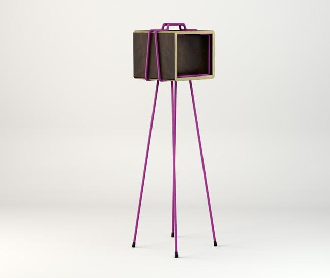 meubles-design-5