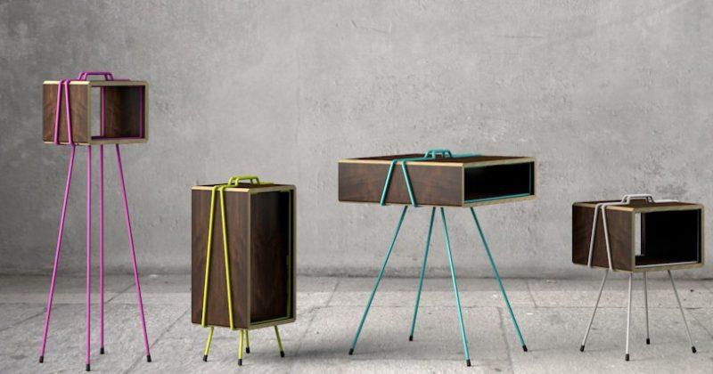 meubles-design