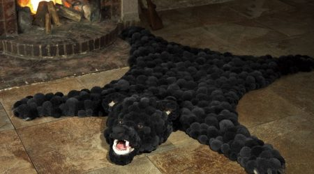 tapis-ours