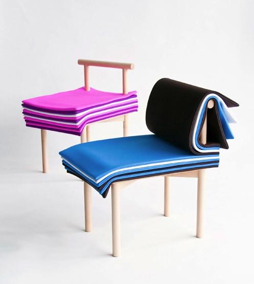 chaise-6474