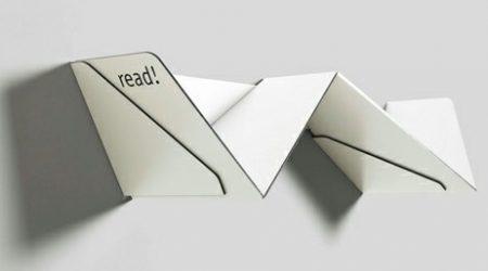 etagere-design-livre-2