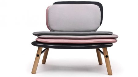 fauteuil-design-2