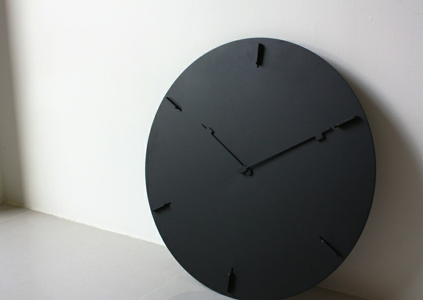 horloge design 2 blog d co design
