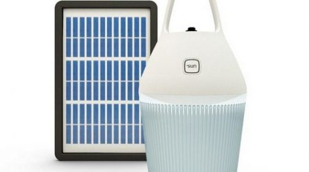 lampe-solaire-design-2
