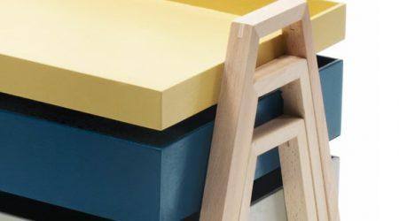 table-design-3