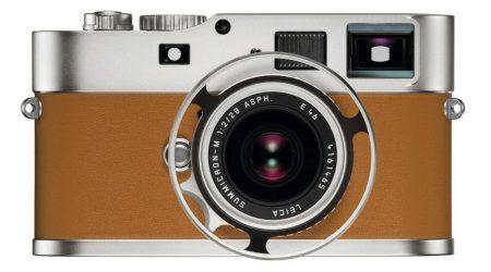 appareil-photo-hermes