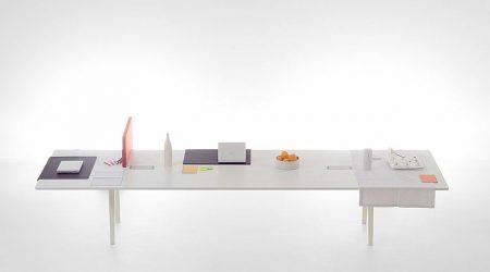 bureau-design-2