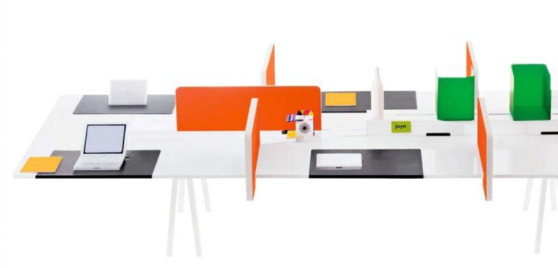 bureau-design-4