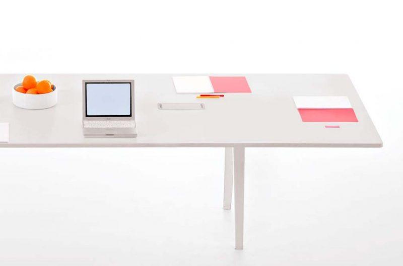 bureau-design-6