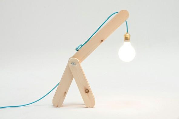 lampe-gifu-2