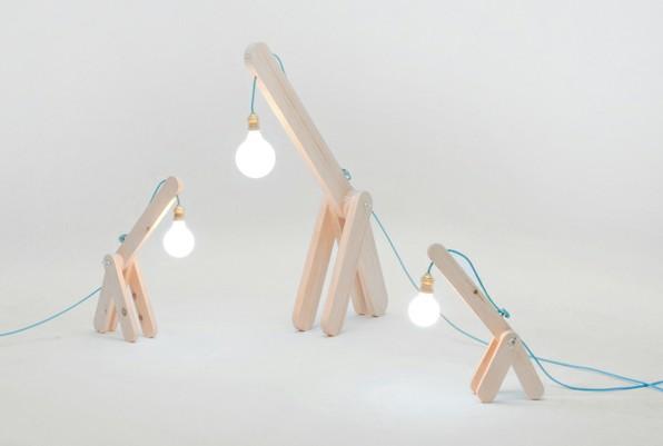 lampe-gifu-3